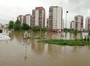 Powódź w Polsce 2010