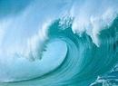 Tsunami w 2004 roku