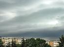 Tak się rodzi burza