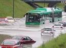 Potop w Malmö