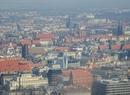 Okno na Wrocław