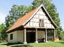 Dawna Wieś Mazurska